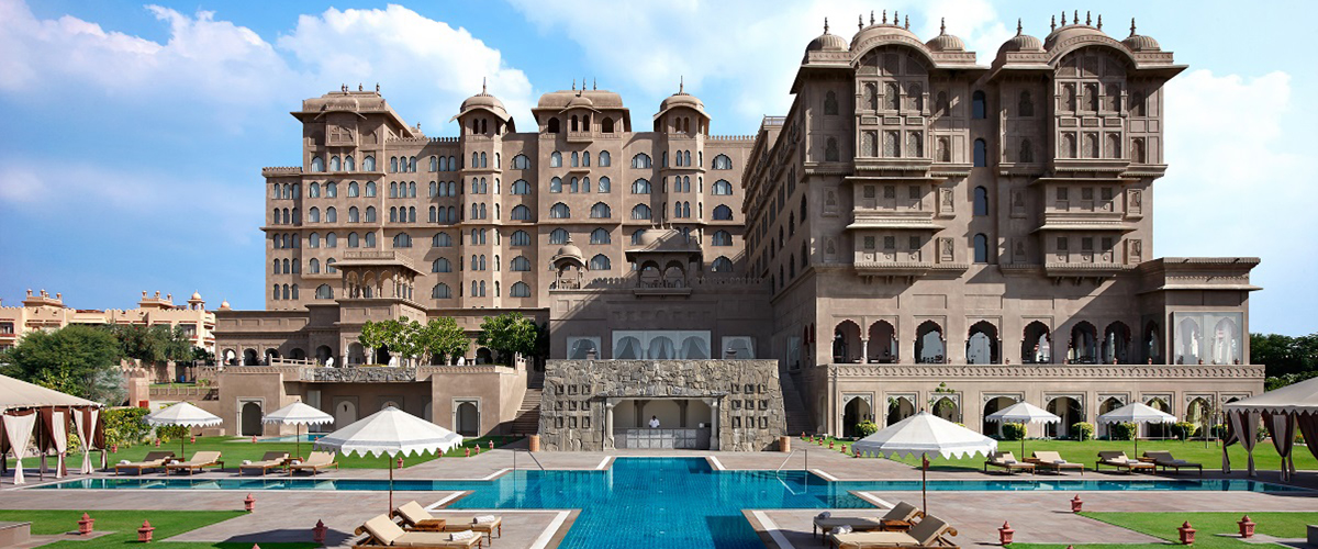 Fairmont jaipur fa%c3%a7ade   cover image   1200 by 500